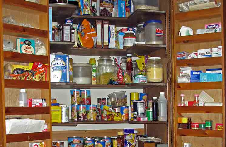 Cheap Pantry Cabinet Find Pantry 28 Images Free Standing Pantry Plan Jpg 800 215 600 Pixels