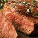 Omaha Steaks Customer Survey