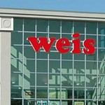 Weis Customer Satisfaction Survey