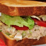 Cheap Sandwich Ideas