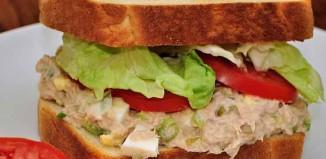 Cheap Sandwich Ideas