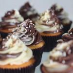 Christmas Gift Ideas: DIY Cupcake Kit