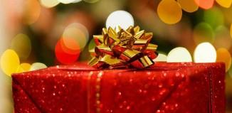 Frugal Tips for December