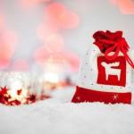 DIY Christmas Gifts – Part 1
