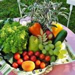 Money Saving Produce Guide - Part 1