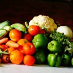 Money Saving Produce - Part 2