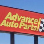 Advance Auto Parts Survey