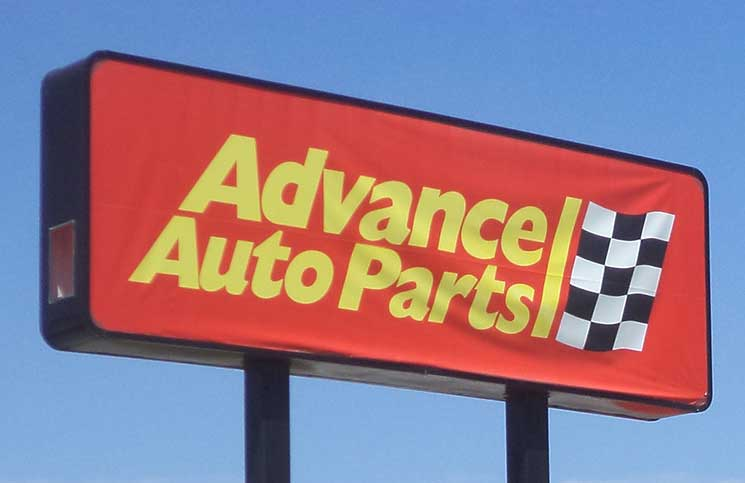 Advance Auto Parts is your source for quality auto parts, advice and accessories. View car care tips, shop online for home delivery or pick up in one of our .