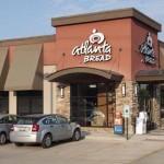 www.atlantabreadsurvey.com - Atlanta Bread Survey