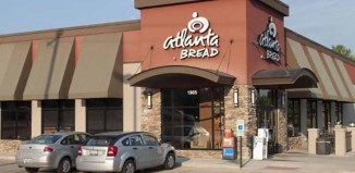 www.atlantabreadsurvey.com - Atlanta Bread Survey