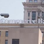 Commerce Bank Survey