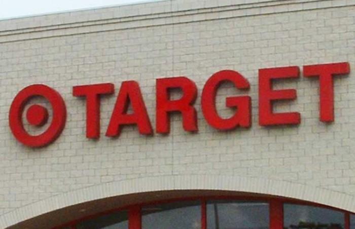 Save Money at Target