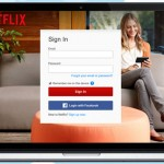 Activate Netflix 1 Month Free