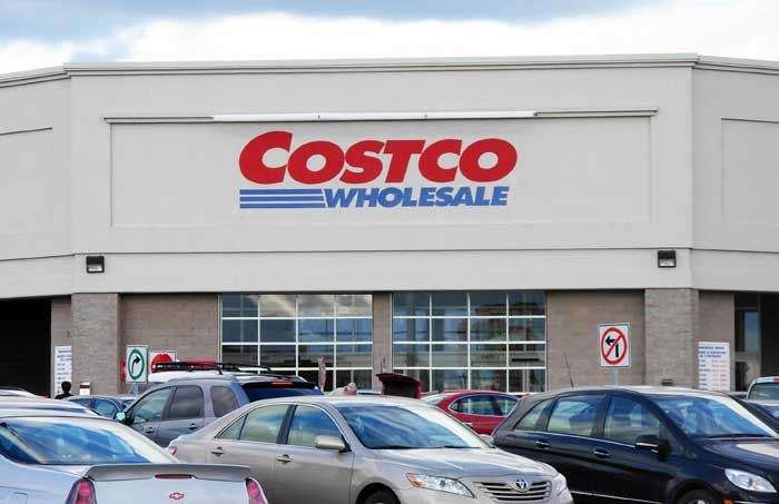 Costco Membership Coupons