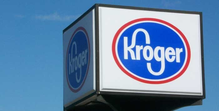 Kroger Saving Ideas