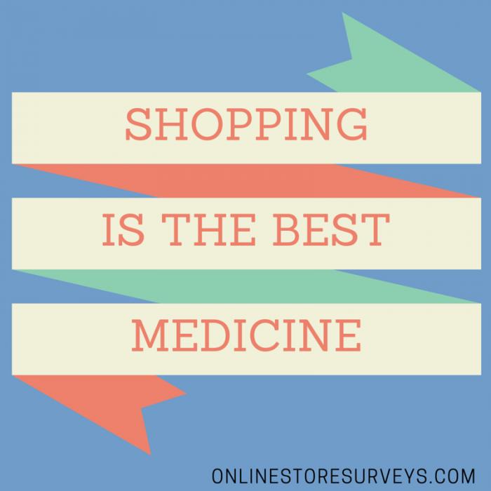 Medicine online shopping sites