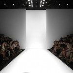 Frugal Fashion Shopping