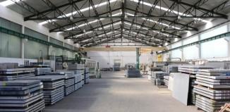 Kent Building Supplies Survey