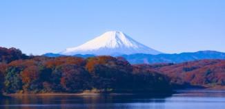 Free Japan Travel Tips